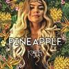 Karol G: Pineapple - portada reducida