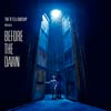 Kate Bush: Before the dawn - portada reducida