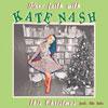 Kate Nash: Have faith with Kate Nash this Christmas - portada reducida