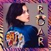 Katy Perry: Roar - portada reducida