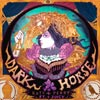 Katy Perry con Juicy J: Dark horse - portada reducida