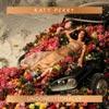Katy Perry: Unconditionally - portada reducida