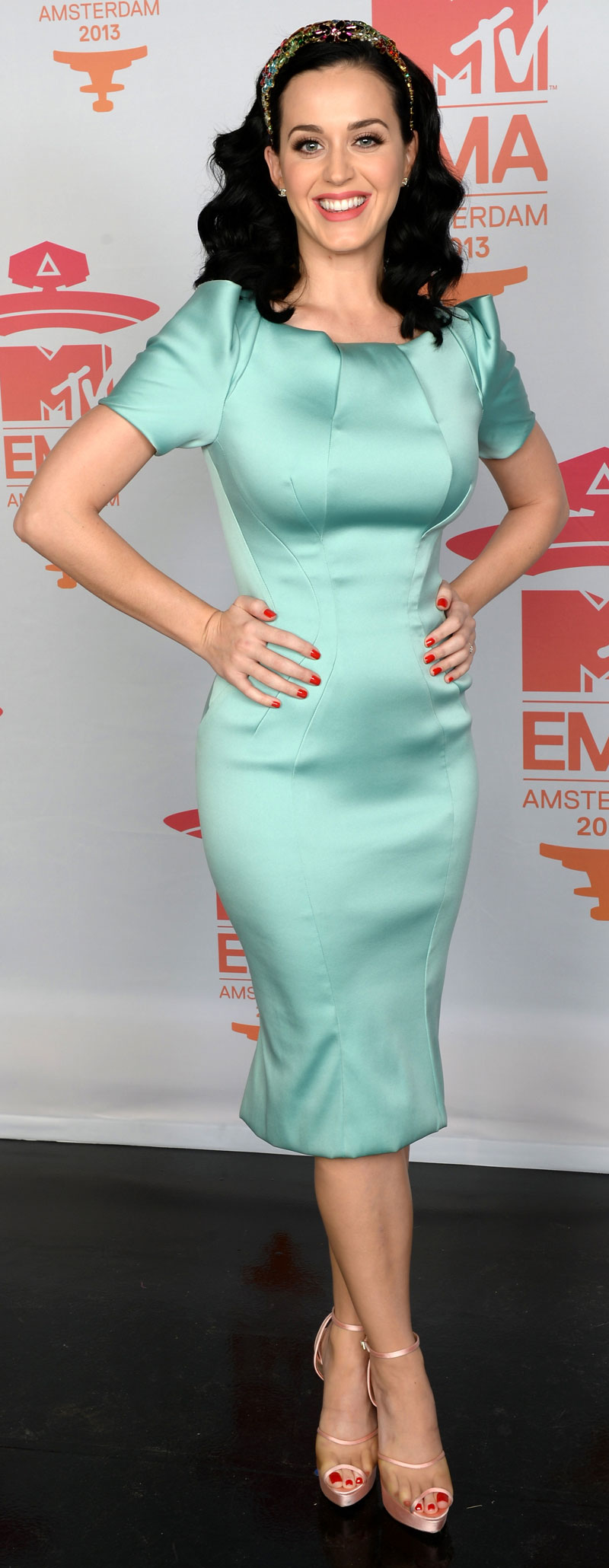 katy latino personals Switch to latino (español  katharine mcphee addresses rumors surrounding her dating life – 'i'm not  john mayer reveals new song is about ex katy.
