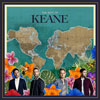 Keane: The best of - portada reducida