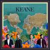 Keane: The best of - portada reducida