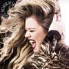Kelly Clarkson: Meaning of life - portada reducida