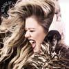 Kelly Clarkson: Meaning of life - portada reducida