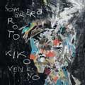 Kiko Veneno: Sombrero roto - portada reducida