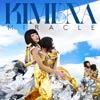 Kimbra: Miracle