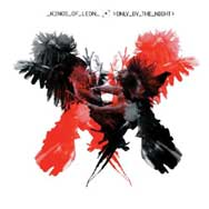 Kings of Leon: Only by the night - portada mediana