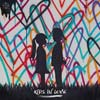 Kygo: Kids in love - portada reducida