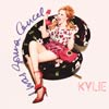 Kylie Minogue: I was gonna cancel - portada reducida