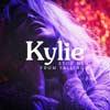 Kylie Minogue: Stop me from falling - portada reducida