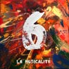La Musicalit�: 6 - portada reducida