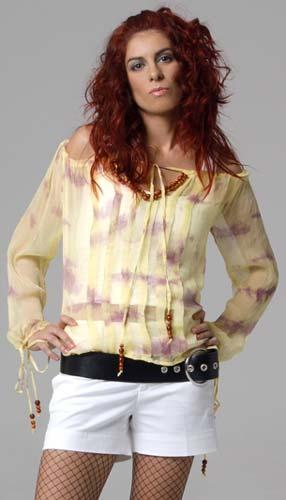 Las Ketchup - Photo Actress