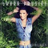 Laura Pausini: Similares - portada reducida