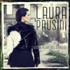 Laura Pausini: Lado derecho del corazón - portada reducida