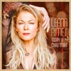 LeAnn Rimes: Today is Christmas - portada reducida