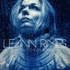 LeAnn Rimes: How to kiss a boy - portada reducida