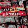 León Benavente: En la selva - portada reducida