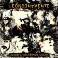 León Benavente: La canción del daño
