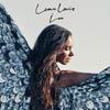Leona Lewis: I am