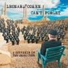 Leonard Cohen: Can't forget A souvenir of the Grand Tour - portada reducida