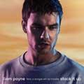 Liam Payne con A Boogie Wit Da Hoodie: Stack it up - portada reducida