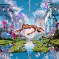 Lil Nas X: Montero - portada reducida