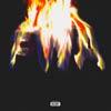 Lil Wayne: Free weezy album - portada reducida