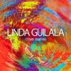 Linda Guilala: Cosas nuevas - portada reducida
