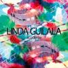 Linda Guilala: Accidente - portada reducida