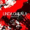 Linda Guilala: Abstinencia - portada reducida