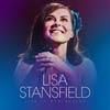Lisa Stansfield: Live in Manchester - portada reducida