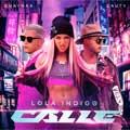 Lola Indigo con Cauty y Guaynaa: Calle - portada reducida