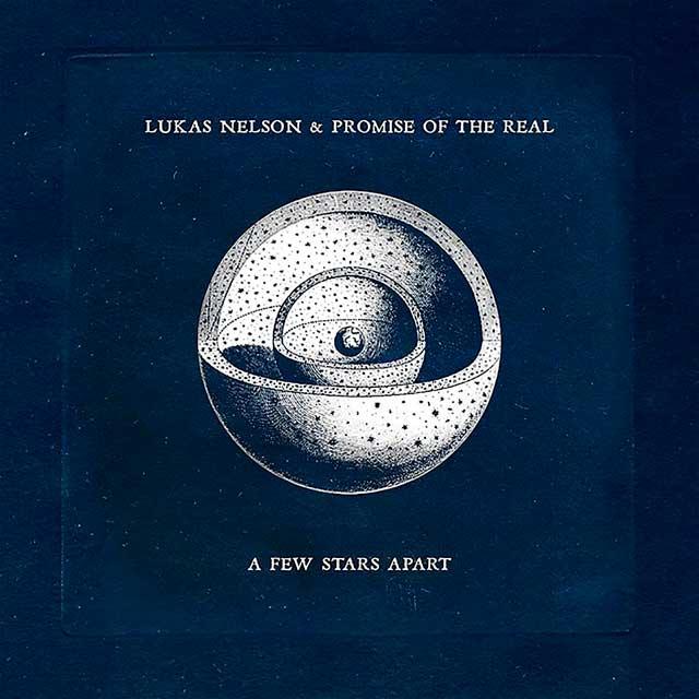 Postea el último vinilo que hayas comprado - Página 16 Lukas_nelson_&_promise_of_the_real_a_few_stars_apart-portada