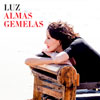 Luz Casal: Almas gemelas - portada reducida