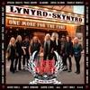 Lynyrd Skynyrd: One more for the fans - portada reducida