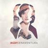 Mäbu: Buenaventura - portada reducida