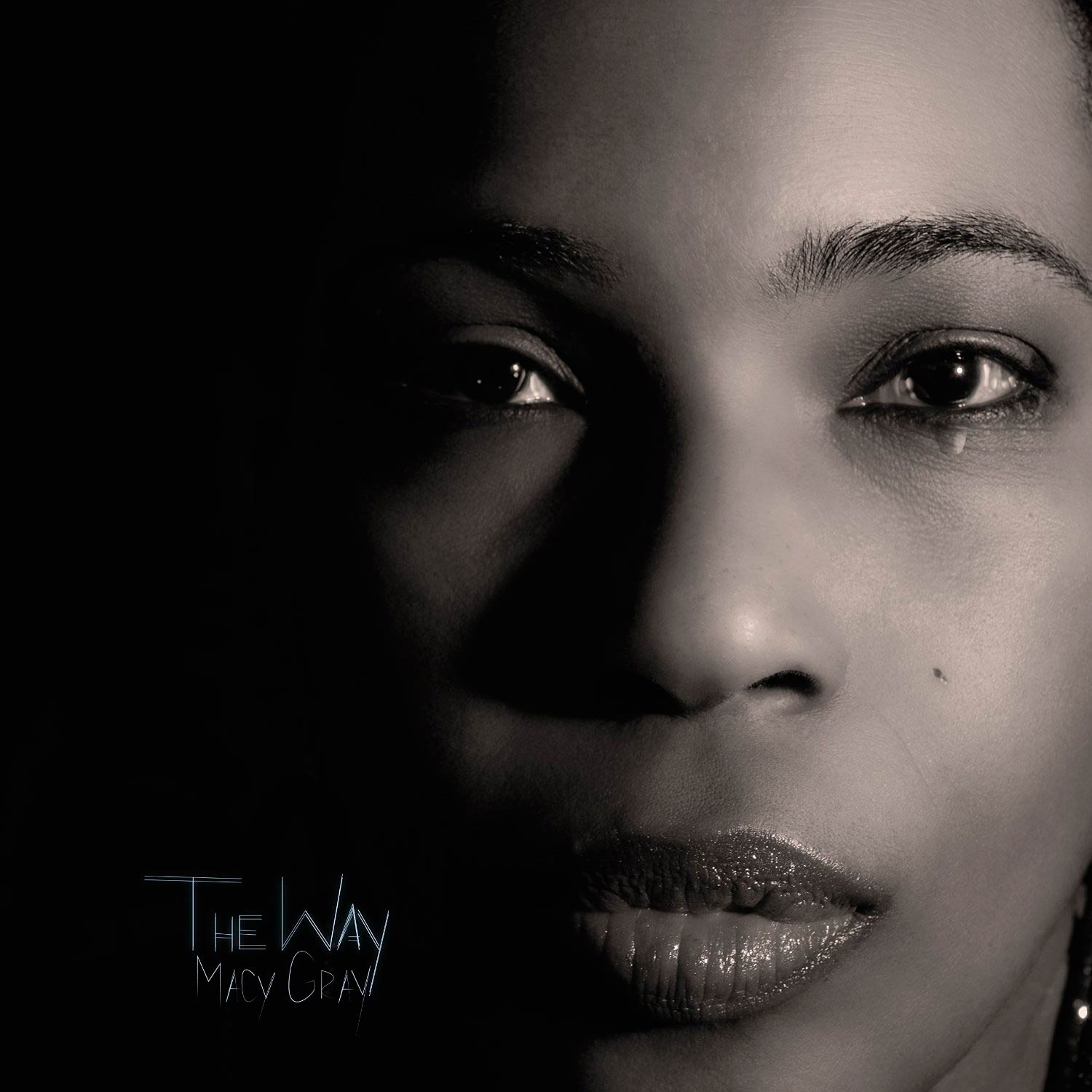 macy gay singles Macy gray has unveiled a new single, sugar daddy, off of her forthcoming new studio album ruby, her first since 2016's stripped jazz covers record the new song is co-written by meghan trainor .