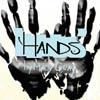 Macy Gray: Hands - portada reducida