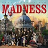 Madness: Can't touch us now - portada reducida