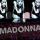 Madonna: Sticky & Sweet - portada reducida
