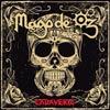 Mägo de Oz: Cadaveria - portada reducida