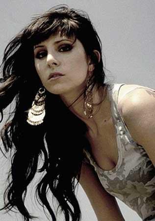 Resultado de imagen de Mala Rodríguez