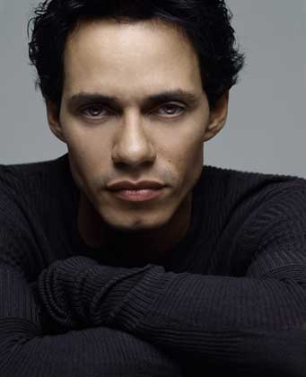 marc anthony discografia descargar gratis