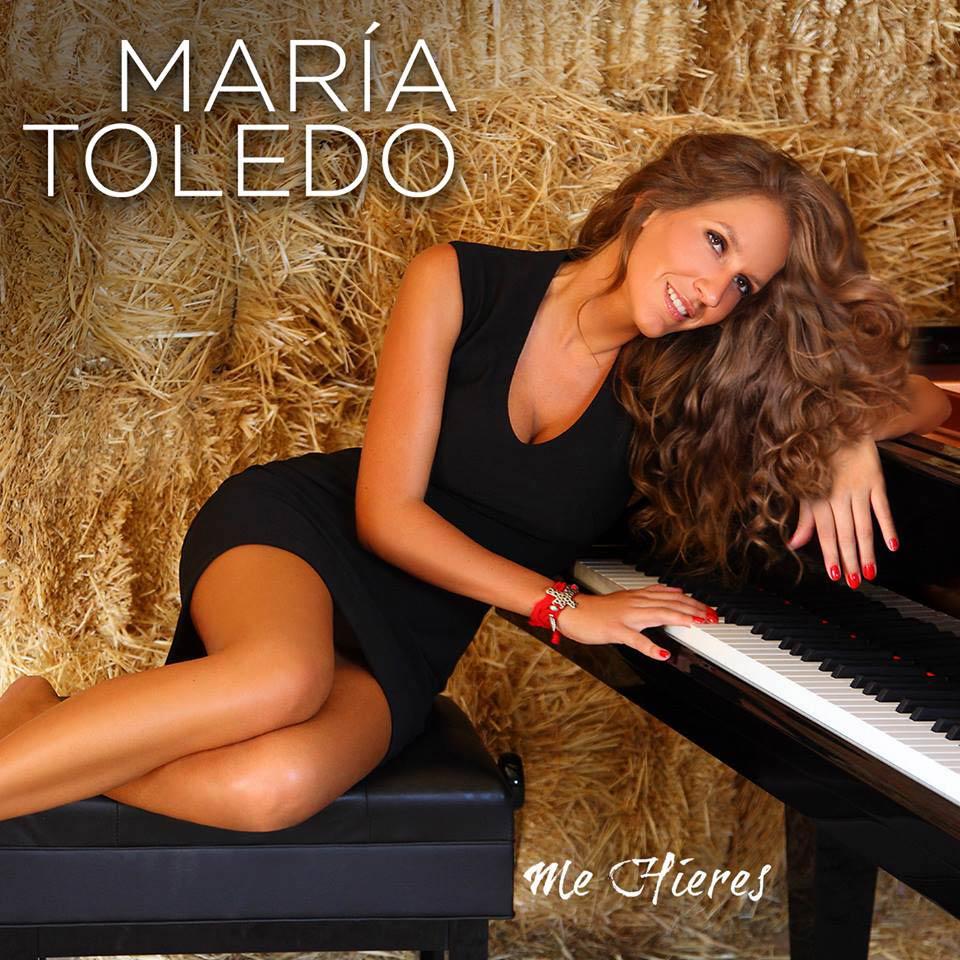 Personals in toledo ia Toledo Dating: IA Singles & Personals, ® :