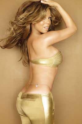 #Game » Califica Mi Cuerpaxo - Página 2 Mariah_carey