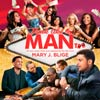 Mary J. Blige: Think like a man too (Music from and inspired by the film) - portada reducida
