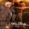 Mary J. Blige: Thick of it - portada reducida